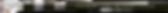 csm_SABIX_A_285_FRNC_X_0f86d4c309.png
