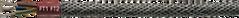 csm_SC_600_HDTRS_bcbea3e0d9.png