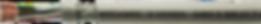 csm_SABIX_D_320_FRNC_C1_970b96b7c7.png