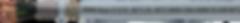 1csm_CC_600_CY_AWG_20-10_f8e532721b (1).