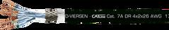 csm_CATLine_CAT_7A_DR_05_0fdb1cf451.png