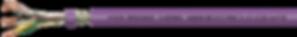 csm_SABIX_IBS_610_FRNC_1f8f91b794.png