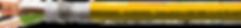 csm_SBP_680_a8be1e221a.png