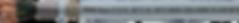 3csm_CC_600_CY_AWG_20-10_f8e532721b (1).