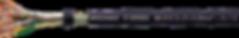 csm_IBS_612_bus_remoto_de_instalacion_65
