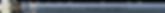 csm_SABIX-BL-438--C-FRNC_6998bb9944.png