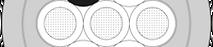 csm_SABIX_A_883_OE_f93671ecae.png