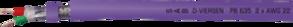 csm_SABIX_PB_635_b44ea31f7a.png