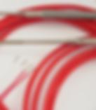 Piktogramm_Widerstandsthermometer.png