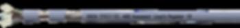 csm_SABIX-BL-445-C-FRNC-TP_569acfd3f2.pn