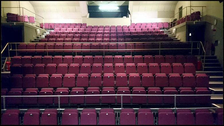 New Seats 1000.jpg