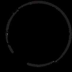 dagrun logo NYTT-03.png