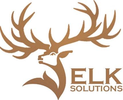 Elk Solutions Logo3.jpg