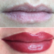 Lips pMU.png