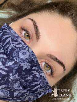 microblading toronto brows