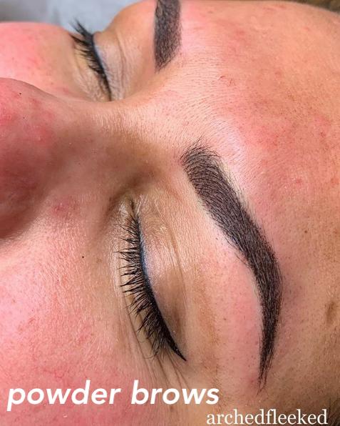 powder-brows-black