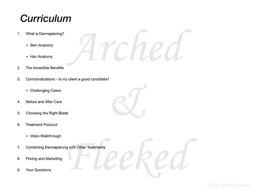 curriculum-dp.jpeg