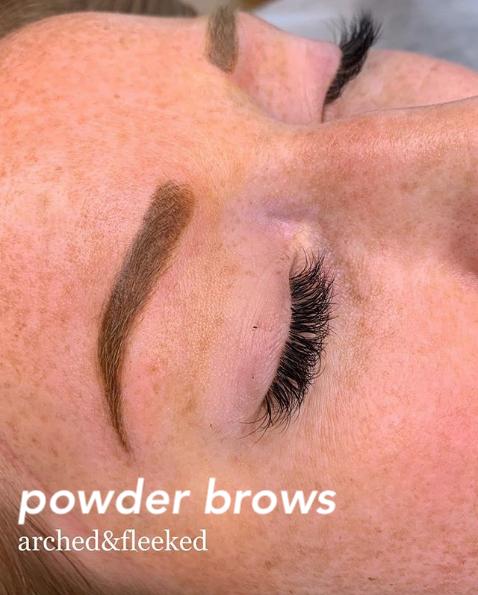powder-brows-toronto