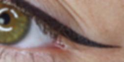 eyeliner pmu.png