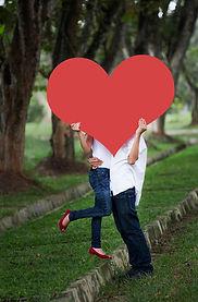 Propuesta de matrimonio en cartagena