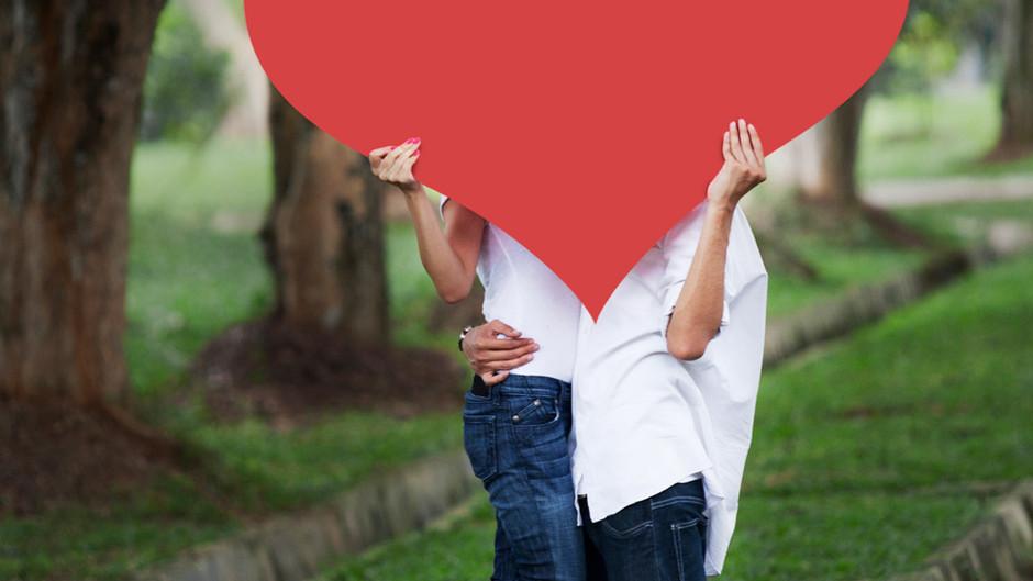 Keeping Love Alive (Beyond Valentine's Day)