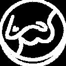 лого груди — копия.png