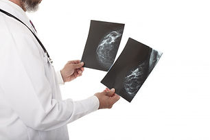 doctor-looking-mammography_67618-150.jpg