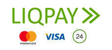 liqpay-money-acc.png