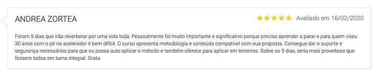 Captura_de_Tela_2020-09-15_às_15.22.24.
