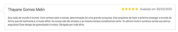 Captura_de_Tela_2020-09-15_às_15.36.02.