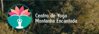Captura_de_Tela_2020-09-30_às_16.47.50.