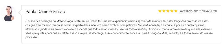 Captura_de_Tela_2020-09-15_às_15.27.06.