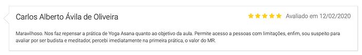 Captura_de_Tela_2020-09-15_às_15.21.57.