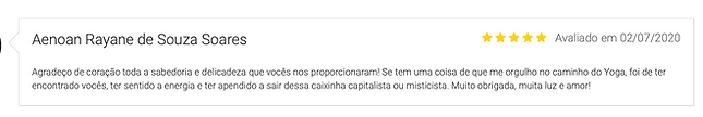 Captura_de_Tela_2020-09-15_às_15.38.09.