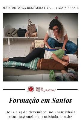 FORMAçAO_Santos.jpg