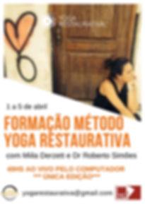 Fomação_online_ao_vivo.jpg