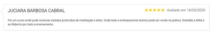 Captura_de_Tela_2020-09-15_às_15.23.09.