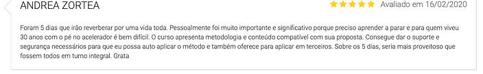 Captura_de_Tela_2020-09-15_às_15.22.19.