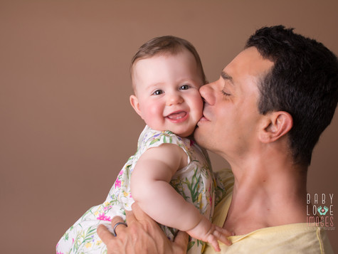 5 Reasons Father-Daughter Relationship is so Important.