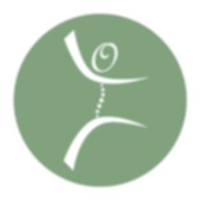 Logo_Bildmarke_RGB.jpg
