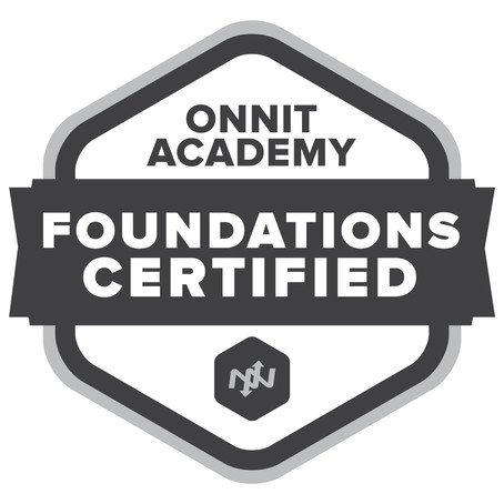 Onnit Academy Certification