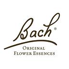 Bach Original Flower