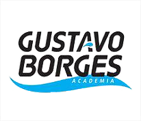 Gustavo Borges Academia