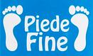Piede Fine