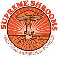 Supreme Shrooms Logo.png