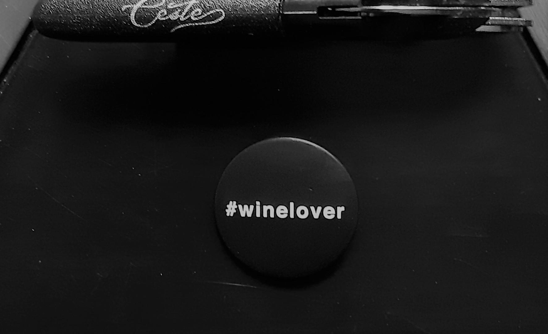 ceste corkscrew and #winelover.jpg