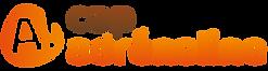 logo-cap-coul.png
