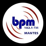 bpm radio.png