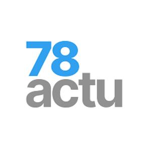 78 actu.png