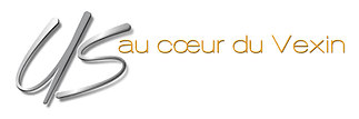 Logo Mairie US